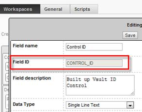 PLM 360   Scripting Efficiency Tip