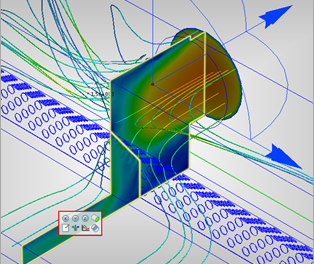 Simulation CFD | Getting Up to Speed Fast