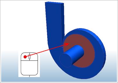 Simulation CFD | Centrifugal Pump Tutorial