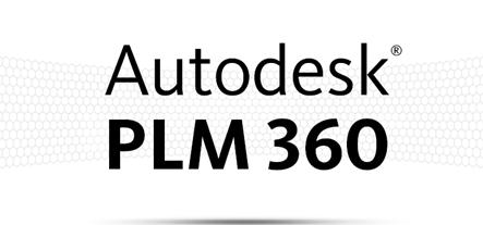 Autodesk PLM 360 Innovation