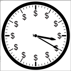 Autodesk PLM 360 vs Time