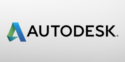 The new Autodesk Origami Logo
