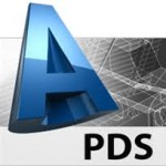 Autodesk Product Design Suite Icon