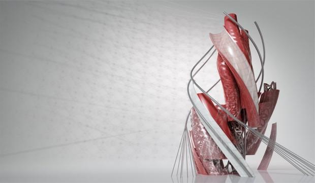 Autodesk AutoCAD 2015