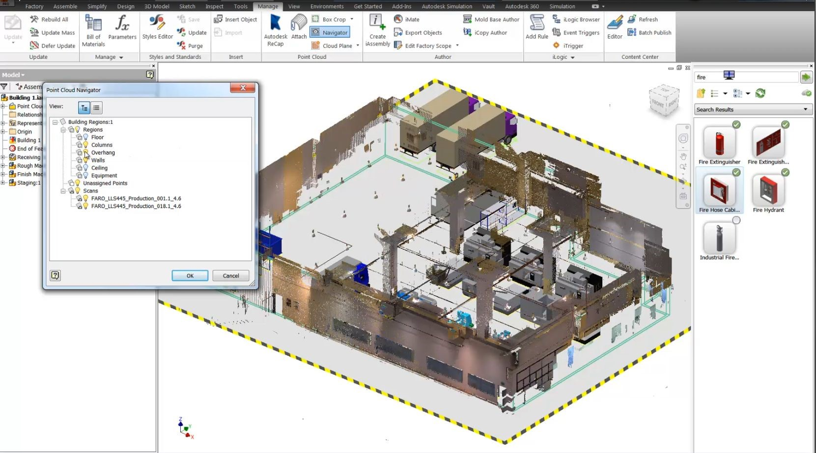 Autodesk product factory design suite 2015 released for Home designer suite 2015 crack