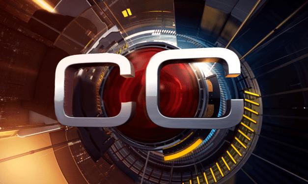 CADCenter 2014 – Autodesk acquires Solidworks
