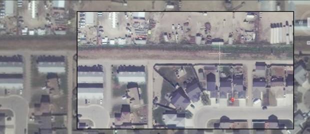 AutoCAD 2015 - Adjust Map Image Resolution
