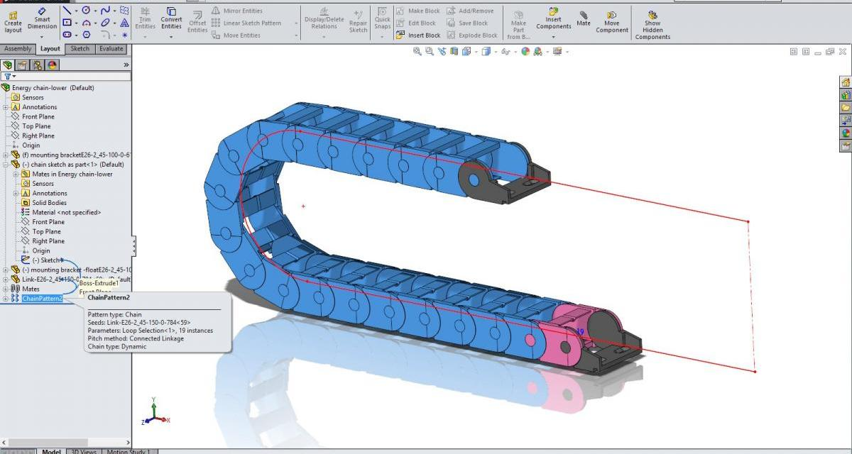 InterCAD SolidWorks 2015 Launch Event