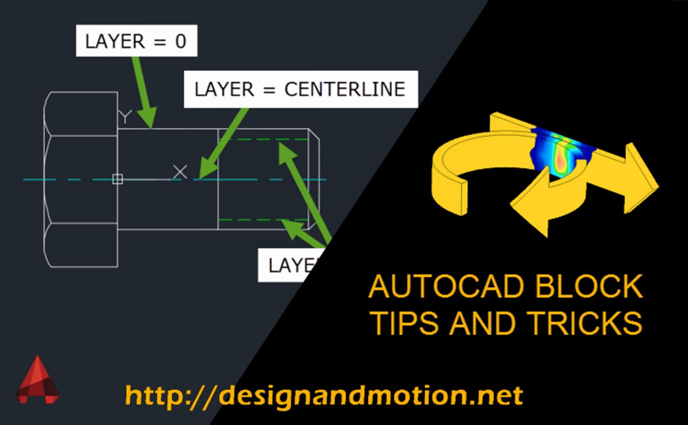 Autocad text hintergrund systemvariable
