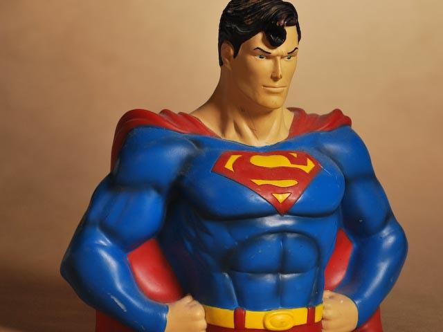 superman_toy