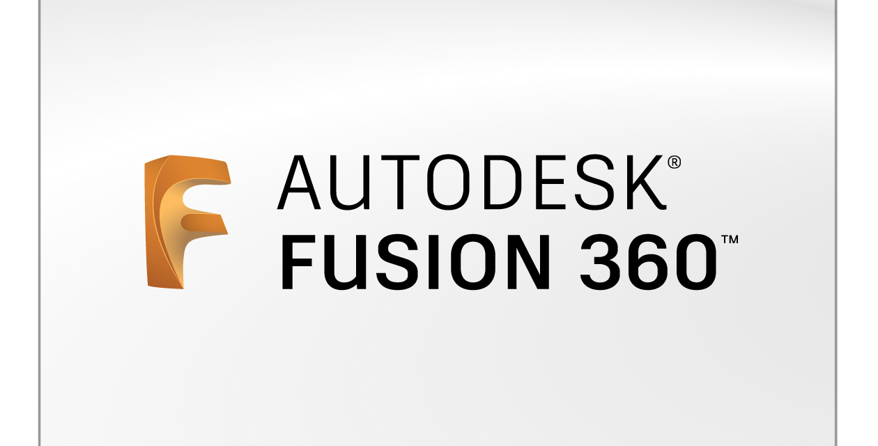 How To Disable Fusion 360 Auto Projection While Sketching