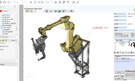 Autodesk Inventor 2017 What's New Summary