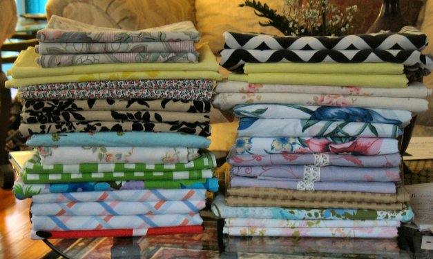 The Big Three of Sheet Sets – Part 1 (eTransmit)