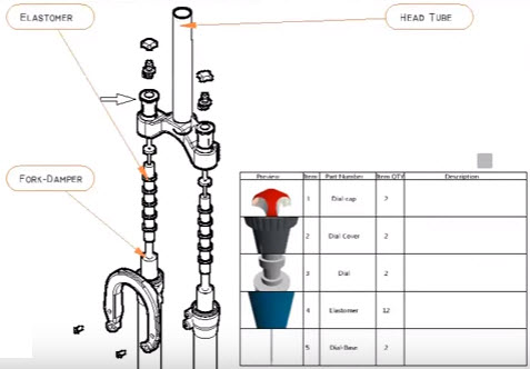 Inventor-Publisher-2011-Annotations5