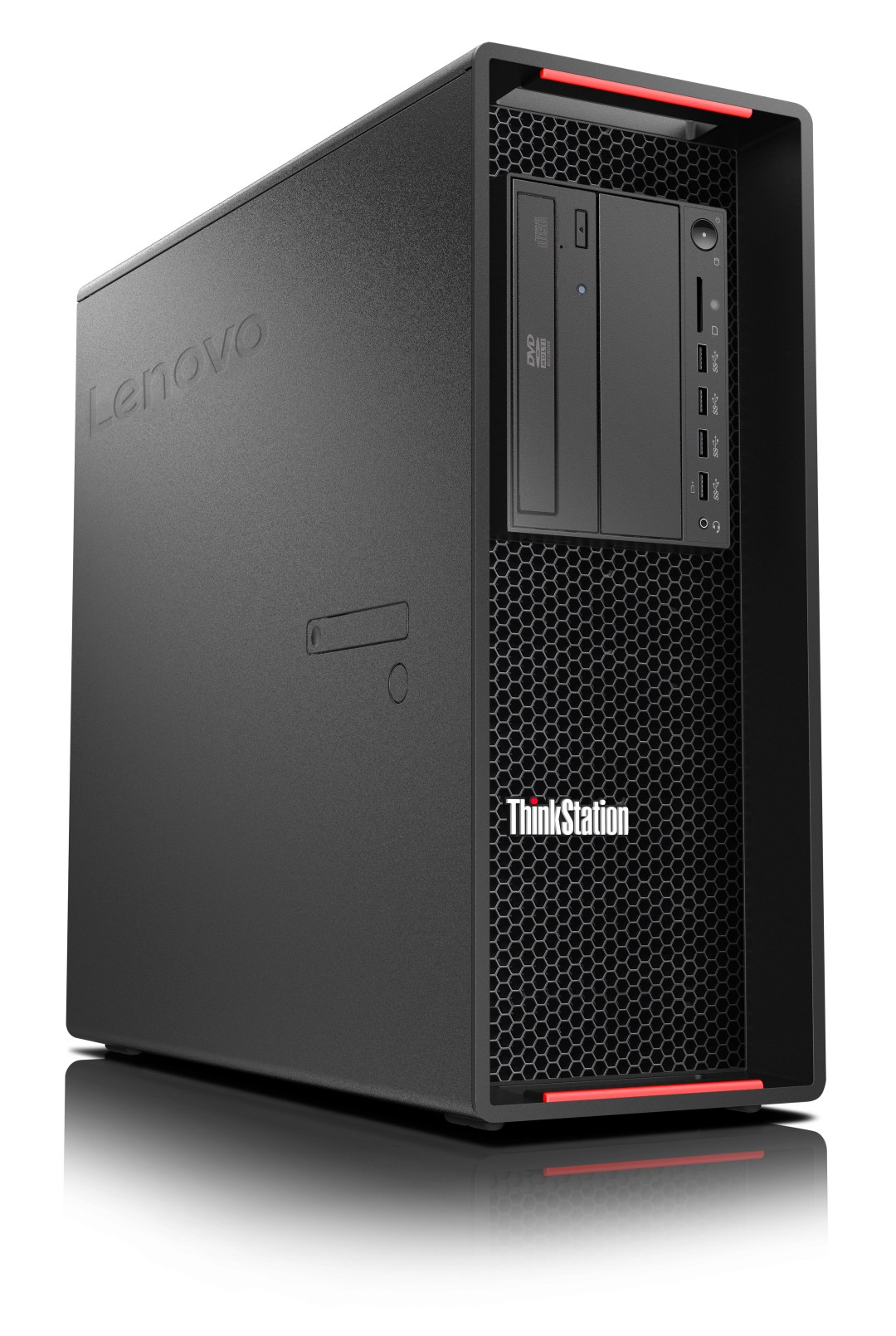 ThinkStation P720 03