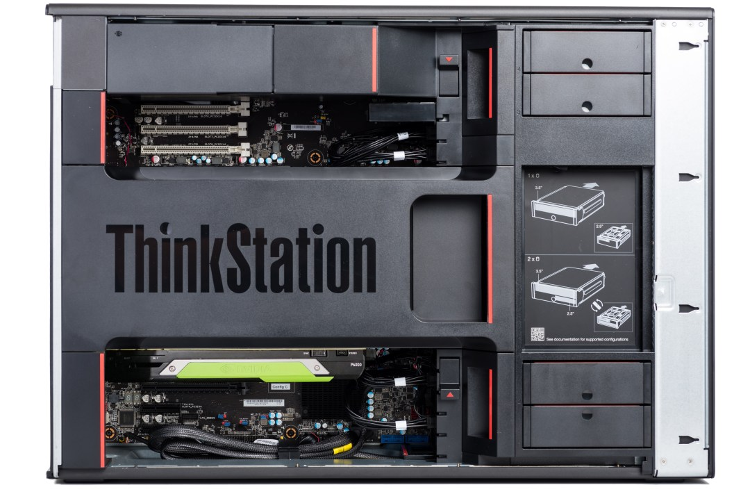 ThinkStation P920_03