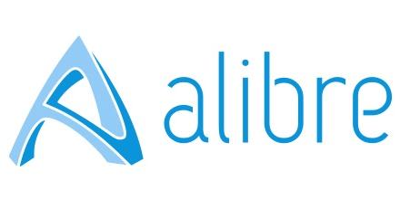 Alibre is Back!
