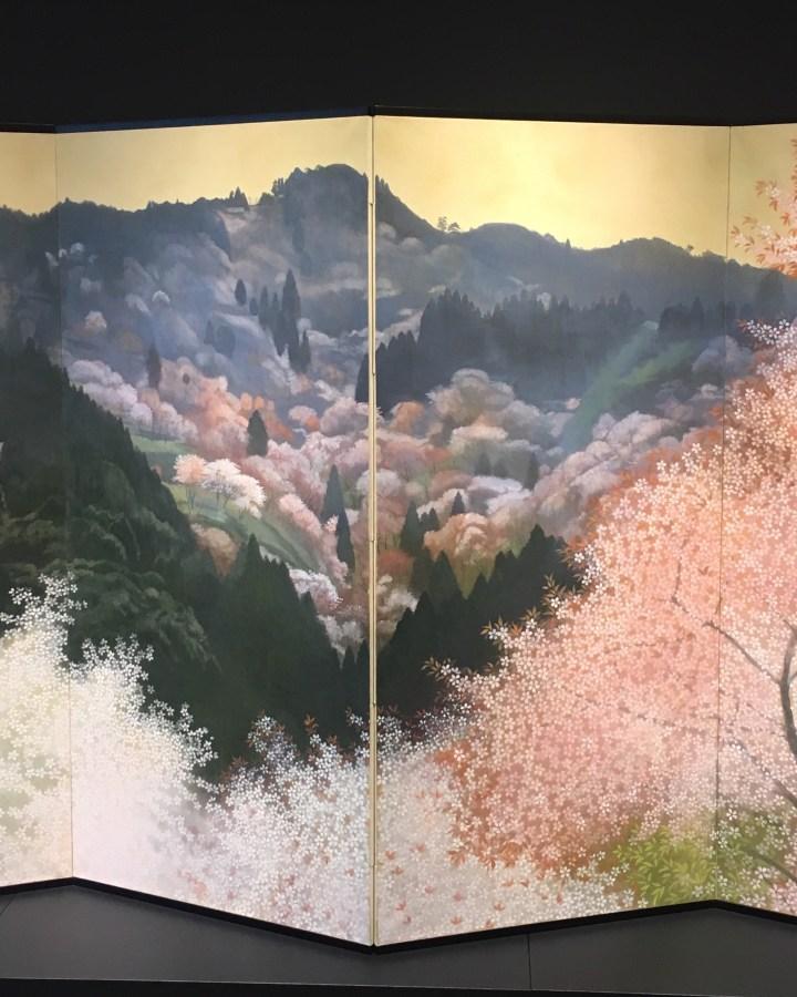 Sato Sakura Gallery
