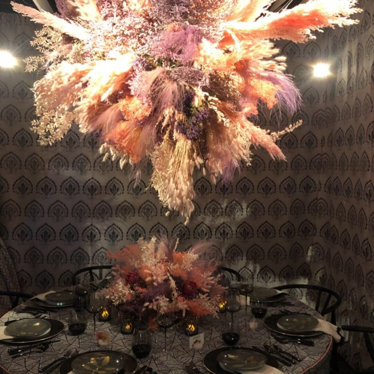Design and Style Report, image DIFFA, Stacy Garcia