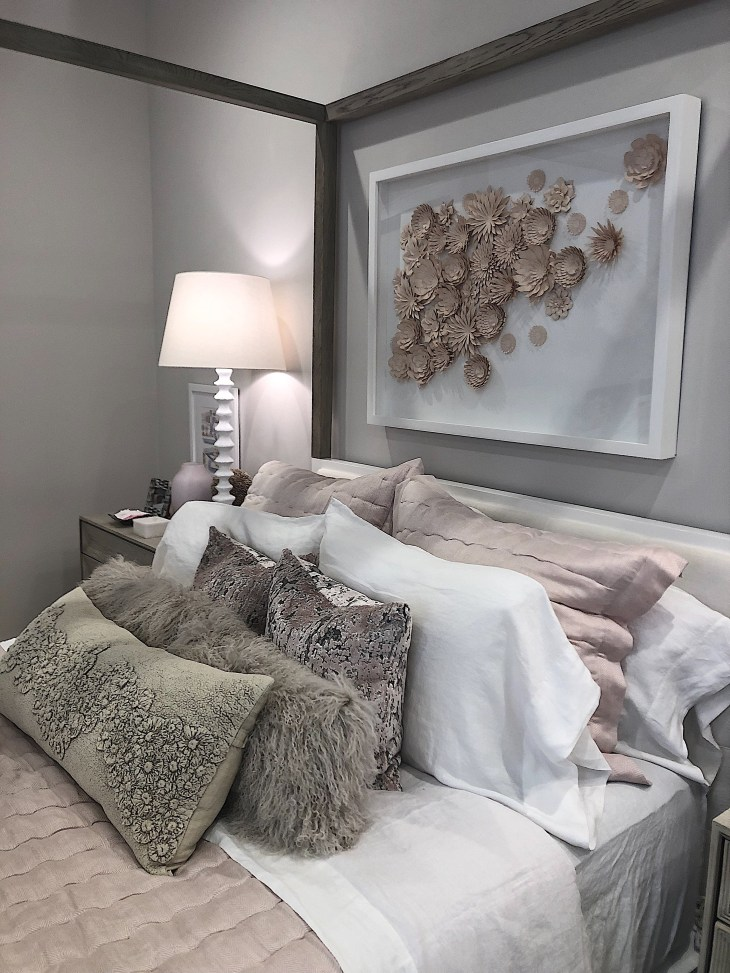Design and Style Report image, Ashbourne Designs, Holiday House Hamptons