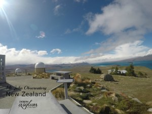 Design Asylum Blog | New Zealand