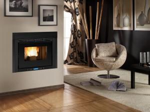 inserto-pellet-design-LaNordica-ComfortP70-P70H49 (1)