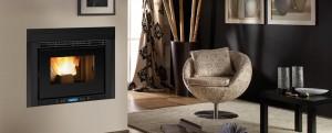 inserto-pellet-design-LaNordica-ComfortP70-P70H49 (2)
