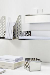 home-office-magnetika-ronda-design3