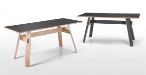 scrivania-compound-antracite-by-made