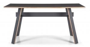 tavolo-scrivania-design-compound-made