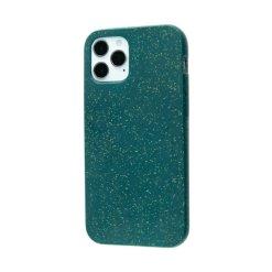 Pela Classic miljövänligt iPhone 12/12 Pro Max-fodral