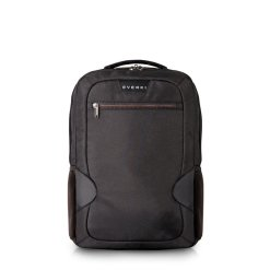 Everki Studio Slim Backpack 14