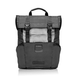 Everki ContemPRO Roll Top Backpack
