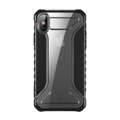 Baseus Michelin Case för iPhone XS Max
