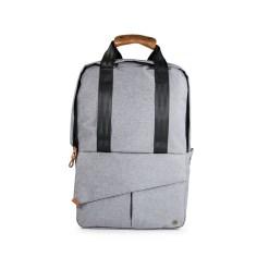 PKG Rosseau Mini Tote/Backpack för laptop upp till 13 tum