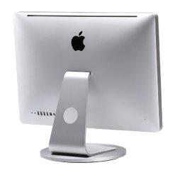 Just Mobile AluDisc -  Vridplatta av aluminium för datorer och skärmar