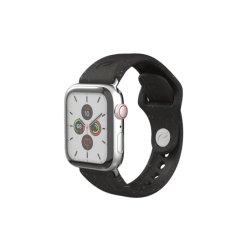 Pela Vine - Miljövänligt armband för 40mm Apple Watch