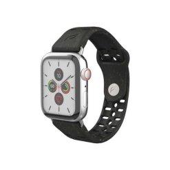 Pela Vine - Miljövänligt armband för 44mm Apple Watch