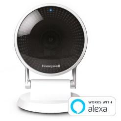 Honeywell C2 övervakningskamera