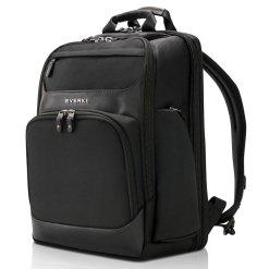 Everki Onyx Premium Laptop Backpack - upp till 15