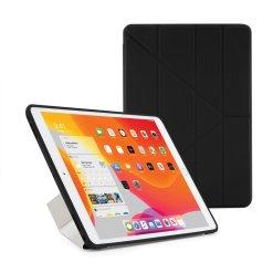 Pipetto iPad 10