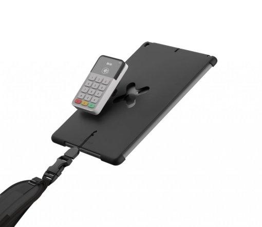 Studio Proper Connect iPad fodral för 10