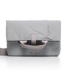 """Bluelounge 100% återvinningsbar 15"""" Postal Bag"""