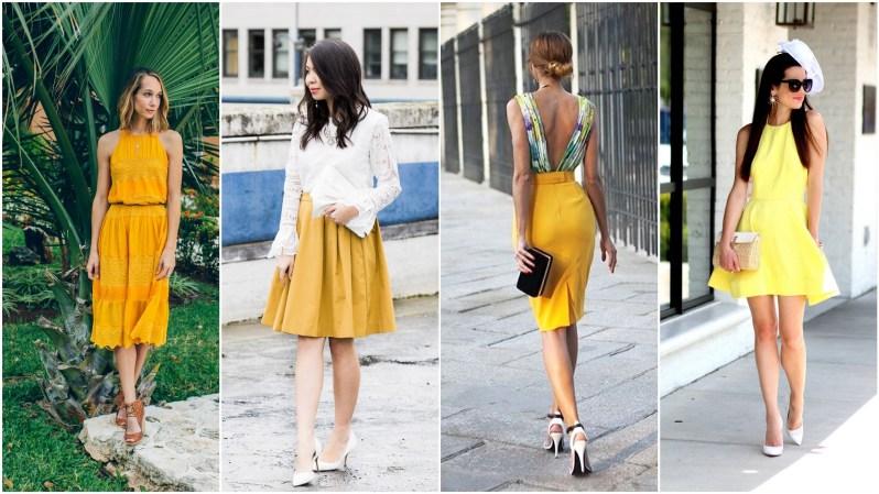 módní trendy léto 2018 (1)