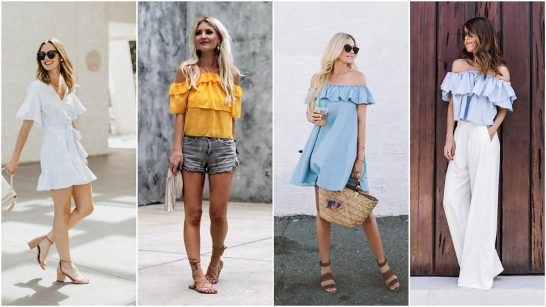 módní trendy léto 2018 (4)