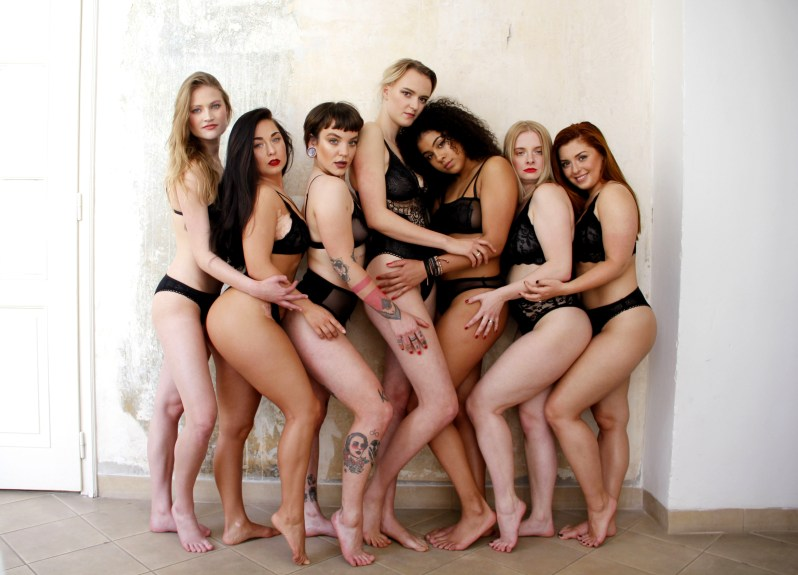 lnk rules rehab underwear.jpg
