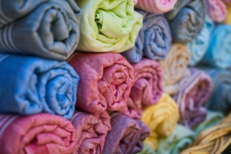 flower-pattern-red-color-macro-bazaar-1174820-pxhere.com.jpg