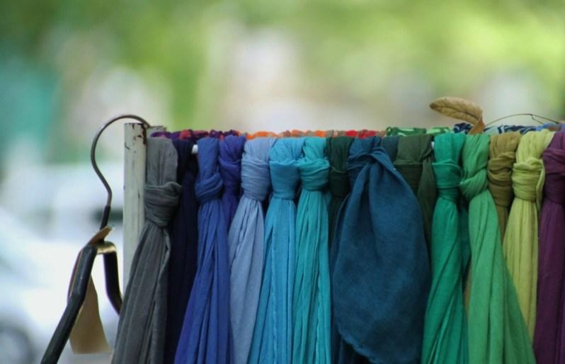 spring-green-color-fashion-market-blue-1345145-pxhere.com.jpg