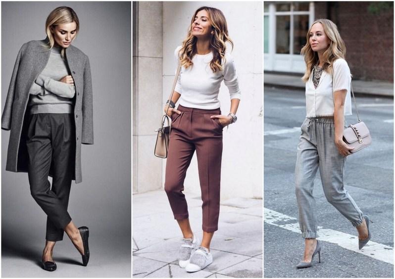 jak se obléknout do práce (2)
