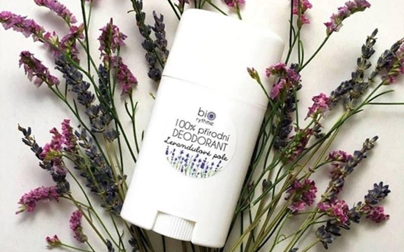 přírodní deodoratny výhody a nevýhody (1)